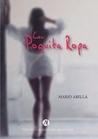 Con poquita ropa - Mario Abella
