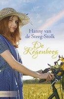 De regenboog - Hanny van de Steeg-Stolk