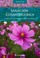 Sanación cosmotelúrica - Alicia Teté