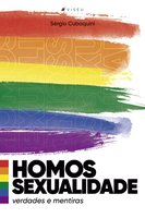 Homossexualidade - Sérgio Cubaquini