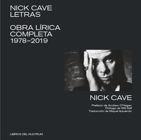 Nick Cave: Letras - Nick Cave