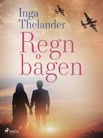 Regnbågen - Inga Thelander
