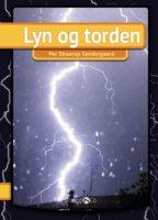 Lyn og torden - Per Straarup Søndergaard