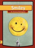 Smiley - Per Straarup Søndergaard