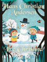 Ib e Christina - Hans Christian Andersen