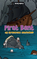 Pirat Bent og Sirenernes Snorkeland - Nikolaj Højberg