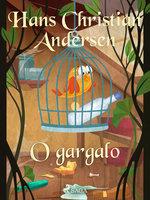 O gargalo - Hans Christian Andersen