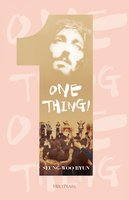 One Thing - Byun Seung-woo