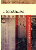 I forstaden - Willy-August Linnemann
