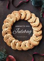 Julebag - Annemette Voss Fridthjof