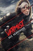 Vermist - Dee Henderson