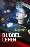 Dubbelleven - Terri Blackstock
