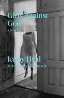 Girls Against God - Jenny Hval