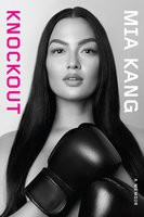 Knockout - Mia Kang