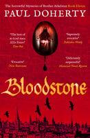 Bloodstone - Paul Doherty