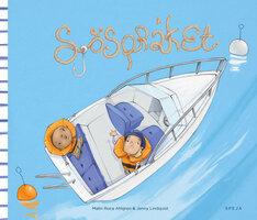 Sjöspråket - Malin Roca