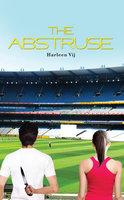 The Abstruse - Harleen Vij