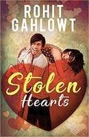 Stolen Hearts - Rohit Gahlowt
