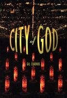 City of God - Gil Cuadros
