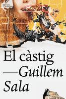 El càstig - Guillem Sala