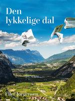 Den lykkelige dal - Eiler Jørgensen