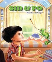 Sid and Po - Prashant Pinge