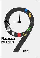 Navarasa by Lotus - Rajiv Kumar