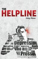 The Helpline - Uday Mane
