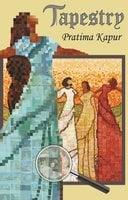 Tapestry - Pratima Kapur