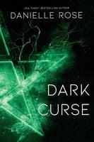Dark Curse - Danielle Rose