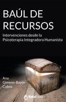 Baúl de recursos - Ana Gimeno