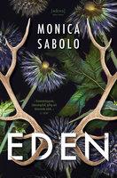 Eden - Monica Sabolo