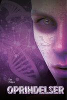Centauri - Oprindelser - Dee Phillips