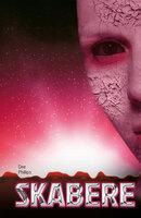 Centauri - Skabere - Dee Phillips