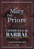 Condessa de Barral - Mary Del Priore