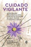 Cuidado vigilante - Marlene Magnabosco Marra