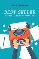 Best seller - Clifford Goldstein