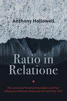 Ratio in Relatione