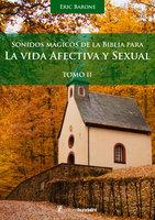 La vida afectiva y sexual - Eric Barone