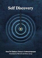 Self Discovery - Śrī Śaṅkara Ācārya