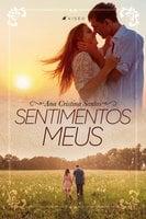 Sentimentos meus - Ana Cristina Santos