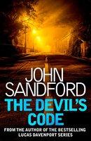 The Devil's Code - John Sandford