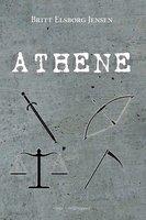 Athene - Britt Elsborg Jensen