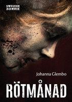 Rötmånad - Johanna Glembo