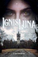 Ignis Luna - F. Mastrolorenzo