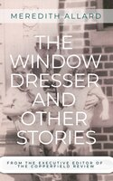The Window Dresser and Other Stories