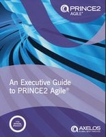 An Executive Guide to PRINCE2 Agile® - AXELOS Limited