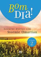Bom dia 2 - Stormie Omartian