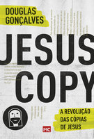 JesusCopy - Douglas Gonçalves