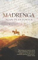 Madrenga - Alan Dean Foster